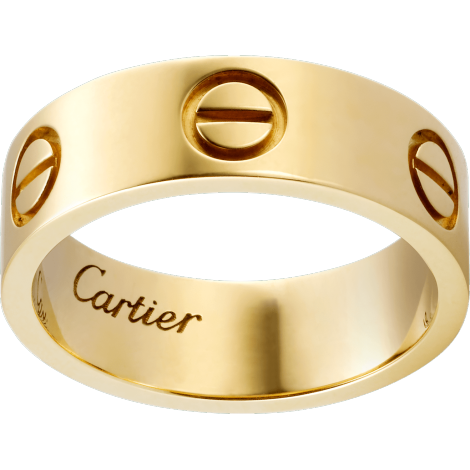LOVE戒指