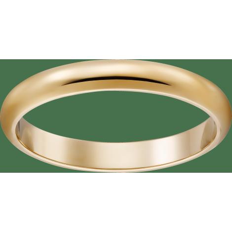 1895结婚对戒