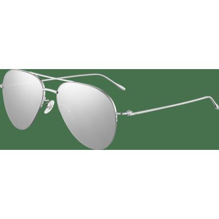 Louis Cartier珍贵太阳眼镜