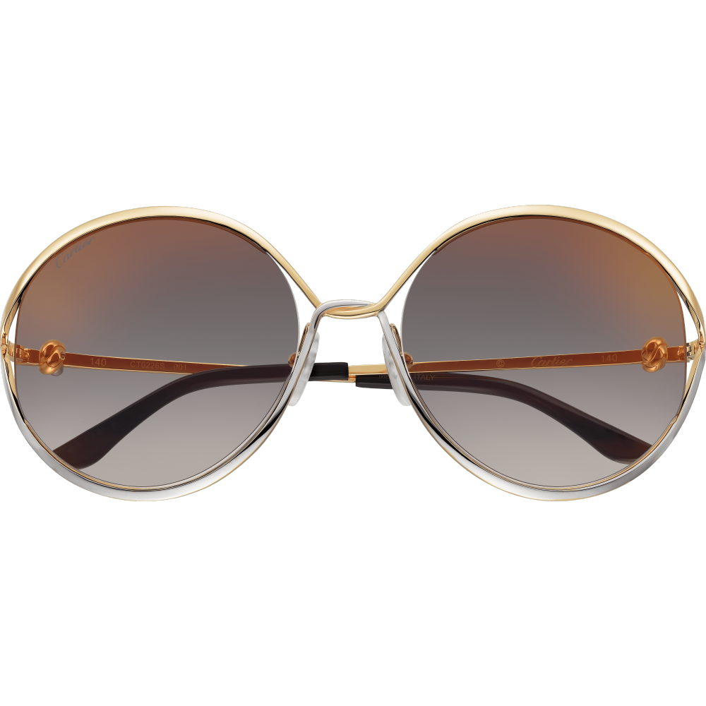 Trinity太阳眼镜