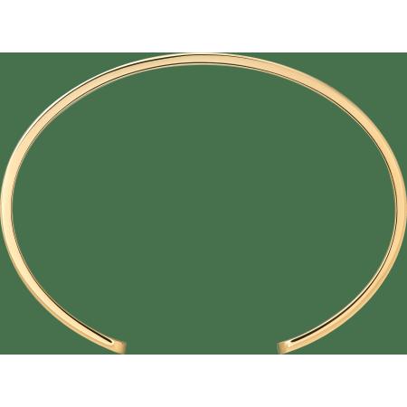 LOVE手镯 18K黄金