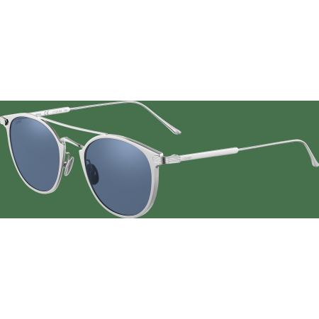 C de Cartier太阳眼镜