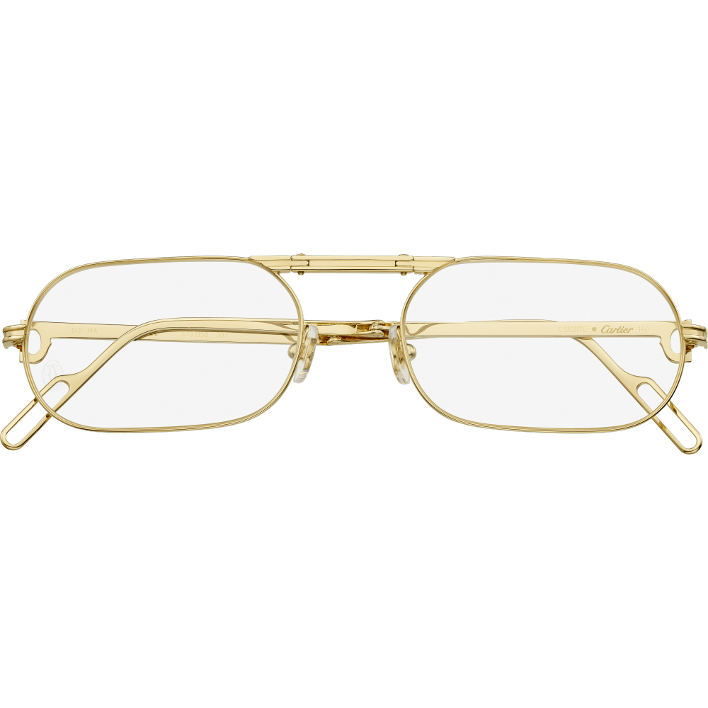 Première de Cartier系列光学眼镜