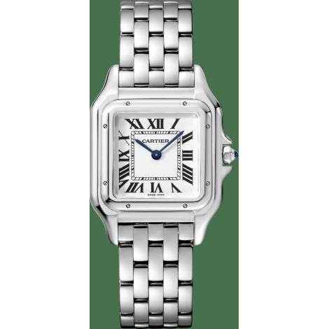 Panthère de Cartier腕表