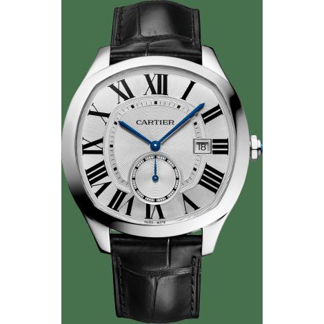 Drive de Cartier腕表