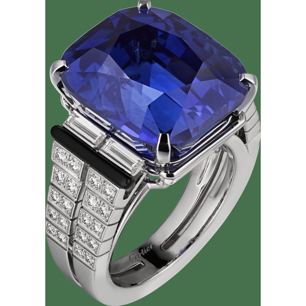 高级珠宝手镯 铂金