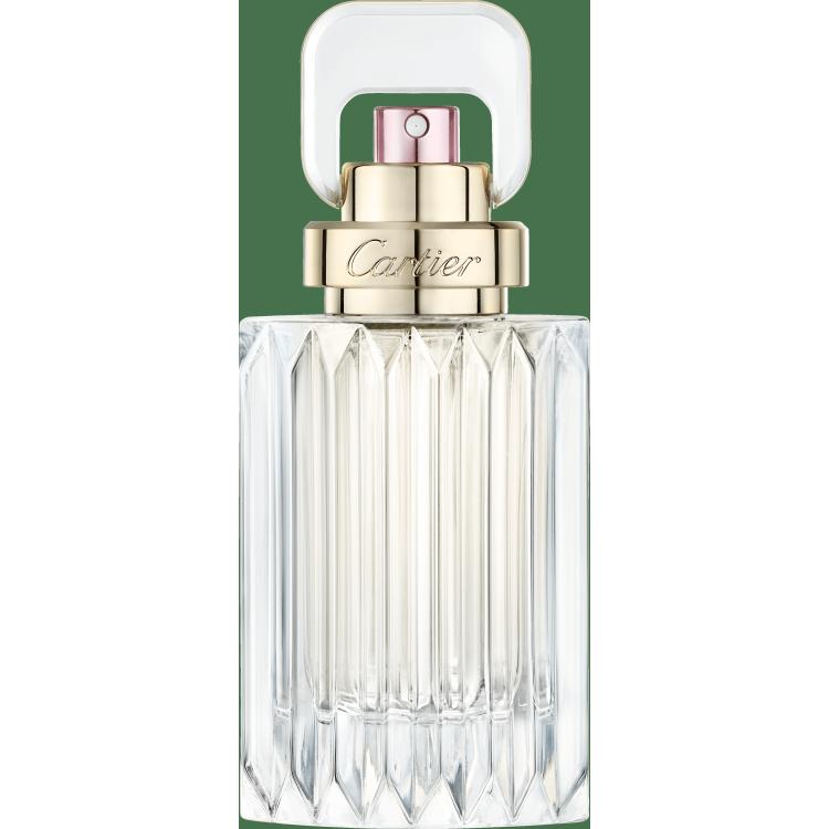 卡地亚Carat Eau de Parfum香水