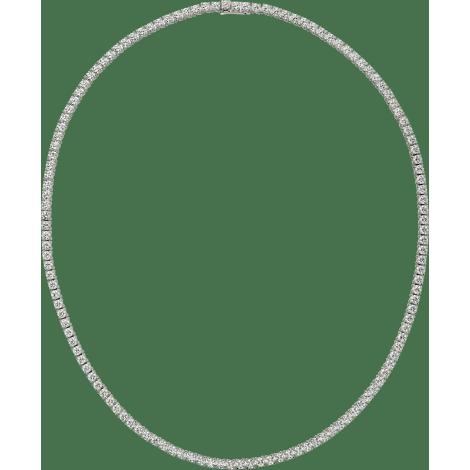 Essential Lines项链